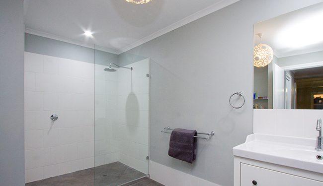 Queenslander Bathroom Designs traditional queenslanders – garth chapman traditional queenslanders