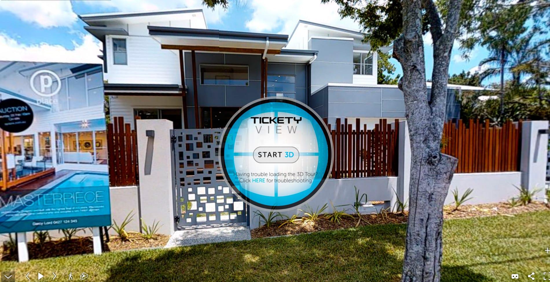 Designing Traditional Queenslanders u2013 Garth Chapman