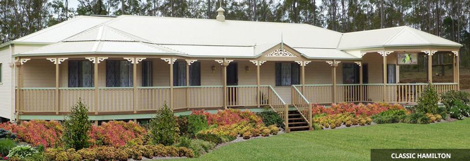 Queenslander house plans traditional queenslander modern for Queenslander style home designs